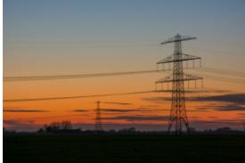 Electric Blog