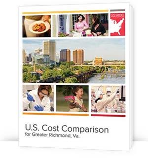 LandingPage_DomStartUp_brochure