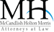 McCandlish_logo_100px