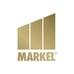 markel-2